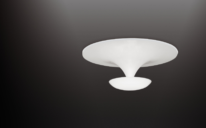 vibia funnel