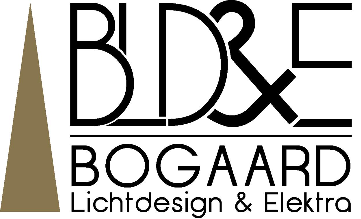 Bogaard - Lichtdesign & Elektra